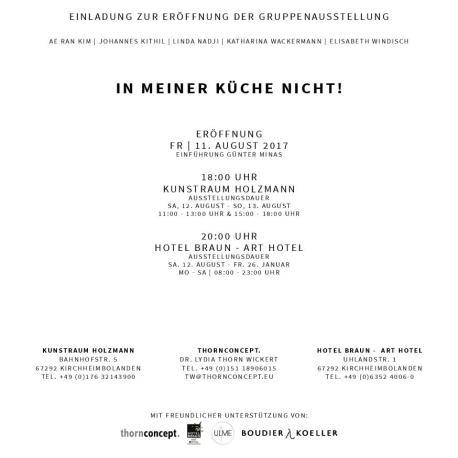Flyer ARTKIBO_Einladung Vernissage_Kulturnacht 2017-Wackermann-002