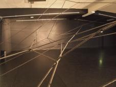 Azamino, 2015 Choreographisches Centrum Heidelberg